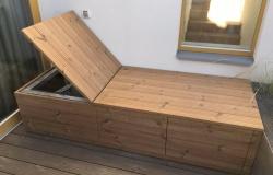 rb-truhlarna-gallery-09